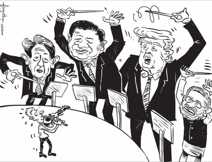 pd-public-diplomacy-se